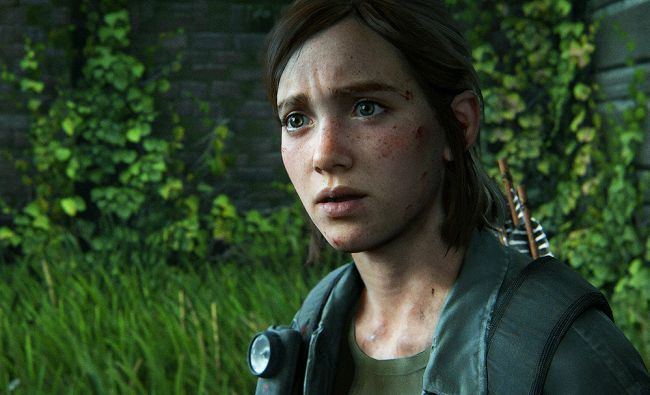 Rumour: The Last of Us: Parte II in arrivo anche su PC?