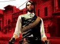 Distribuite 14 milioni di copie di Red Dead Redemption