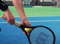 Roland-Garros eSeries by BNP Paribas torna in Tennis World Tour