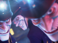 We Happy Few potrà uscire in Australia