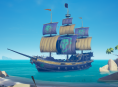 Sea of Thieves è