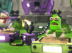 My Singing Monsters Playground arriva su console a novembre