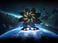 I Thargoidi torneranno presto in Elite: Dangerous very soon