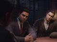 Guarda il nuovo story trailer di Mafia: Definitive Edition