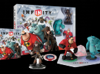 Disney Infinity 3.0 - Una guida completa all'uso