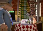 Sam & Max Save the World Remastered arriva ai primi di dicembre