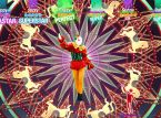 Just Dance 2021 arriva anche sulle console next-gen