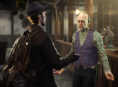 The Sinking City si mostra in un nuovo trailer di gameplay