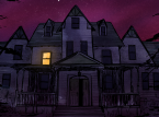 Gone Home: disponibile l'edizione fisica per Nintendo Switch