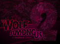 The Wolf Among Us ha rischiato di essere cancellato