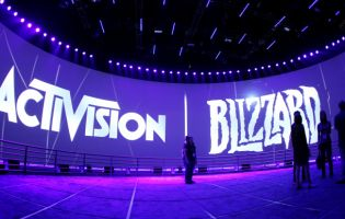 Blizzard staff walkout to protest Blitzchung ban for Hong Kong comments