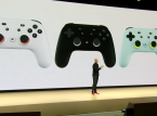 I cheater non potranno interferire con Google Stadia
