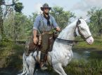 Puoi far partire il pre-load di Red Dead Redemption 2 su PC