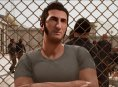 A Way Out - Provato