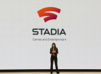 Stadia richiede 30 Mbps per giocare in 4K, 25 Mbps in 1080p