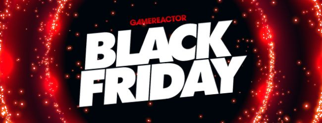 Black Friday 2019: tutte le offerte sui bundle console e hardware