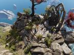 Divinity: Original Sin II Definitive Edition - Provato