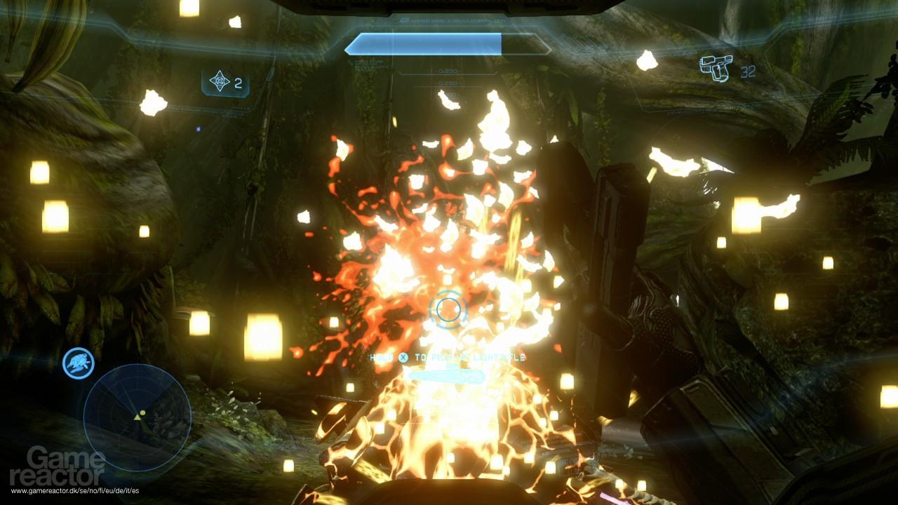 Halo 4 livelli di matchmaking problemi di uscire con una ragazza ricca