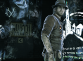 Murdered: Soul Suspect su PC a 2.49 euro nel weekend
