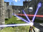 The Talos Principle arriva su Nintendo Switch