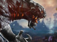 Evolve sarà offerto gratis con i Games with Gold di marzo