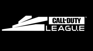 Call of Duty League svela le regole del competitivo per il 2021