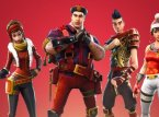 Report: Fortnite supera PUBG in ricavi