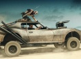 Mad Max si mostra in un trailer di gameplay