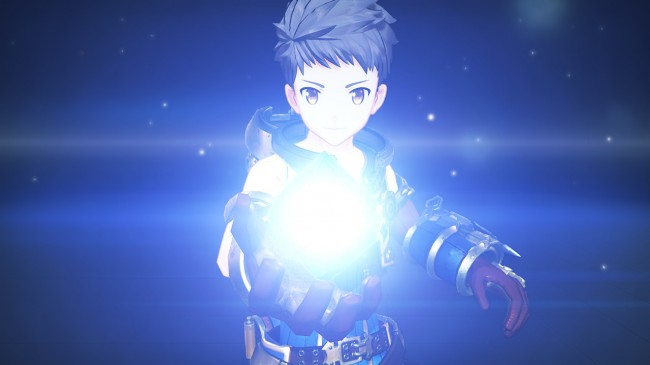 /media/63/xenobladechronicles2_2286303_650x365.jpg