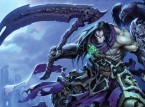 Darksiders II Deathinitive Edition: annunciata la data di lancio su Switch