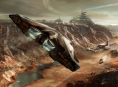 Elite Dangerous: Horizons ha una data su Xbox One
