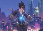 Overwatch per Nintendo Switch