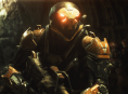 Anthem: in arrivo la patch che salva PS4