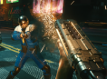 Cyberpunk 2077: Gang e colonna sonora protagonisti del prossimo Night City Wire