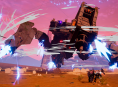 Daemon X Machina: disponibile la demo gratuita