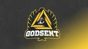 Godsent parts ways with CS:GO