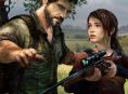Il film di The Last of Us è in stallo