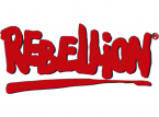 Rebellion acquisisce TickTock Games, ora Rebellion North