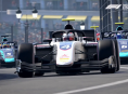 F1 2020 è ora disponibile, guarda il trailer di lancio