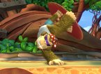 Donkey Kong Country: Tropical Freeze in arrivo su Switch a maggio