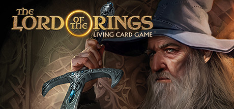 The Lord of the Rings: Living Card Game - Provato