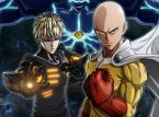 Al via la closed beta di One Punch Man: A Hero Nobody Knows da venerdì