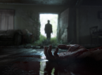 Game On: La realtà post-apocalittica di The Last of Us: Parte 2