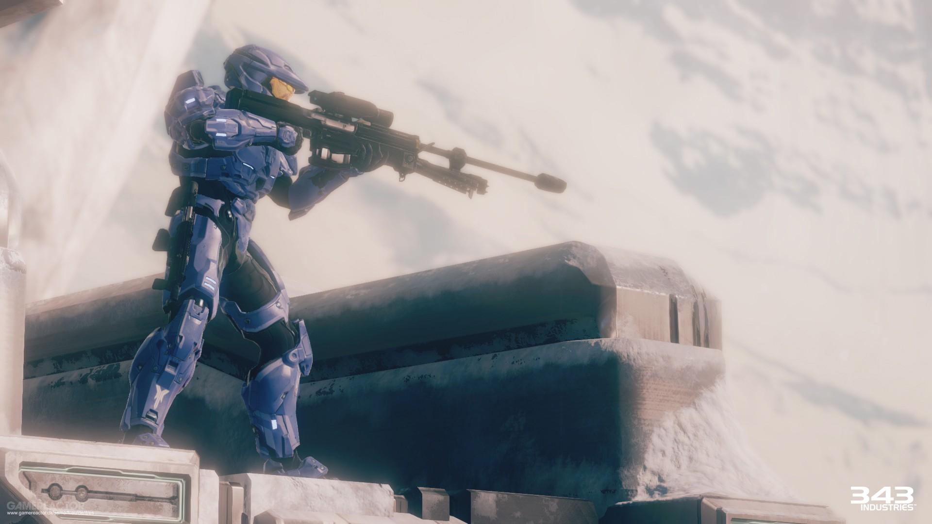 problemi di matchmaking Halo