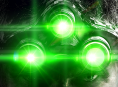 Splinter Cell: Blacklist e Double Agent sono ora giocabili su Xbox One