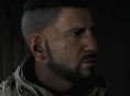 Al via la modalità Mercenaries di Ghost Recon: Wildlands