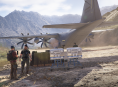 Operation Oracle in arrivo domani in Ghost Recon: Wildlands