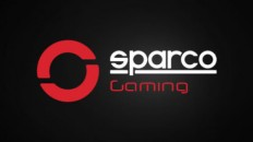 Sparco: Il meglio del Made in Italy con una line up dedicata al gaming