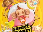 Super Monkey Ball: Banana Blitz HD arriva in autunno
