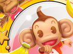 Gioca a Super Monkey Ball e Sonic Mania gratis su Xbox One